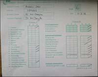 grade_6 copy
