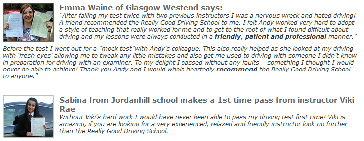 really-good-driving-school-testimonials-1