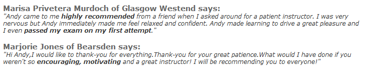 really-good-driving-school-testimonials-14