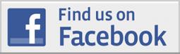 rgds-facebook