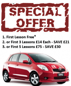 special-offers-driving-school