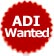 adi_wanted